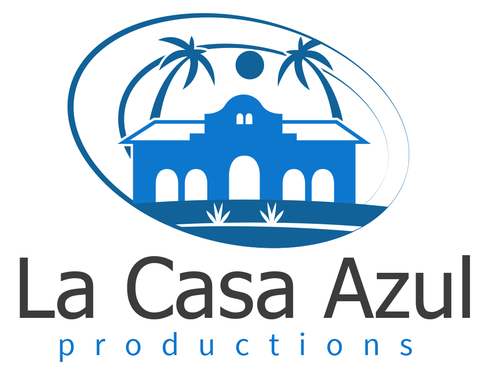 Casa Azul Productions