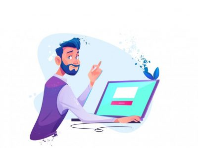 Website Design Course