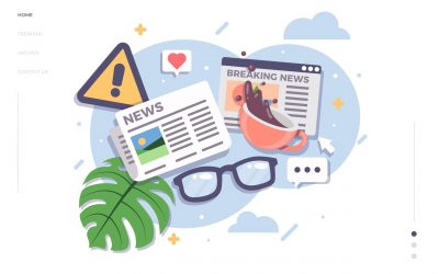 Website Design, Nivel II (español)